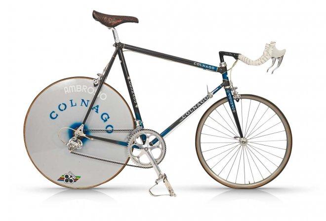 100-KM-OSLO-1600x1085