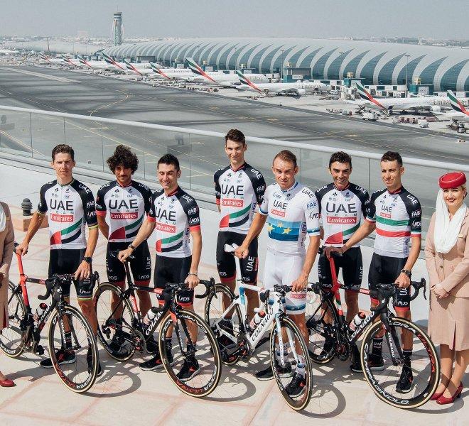 180219-Emirates-visita-squadra