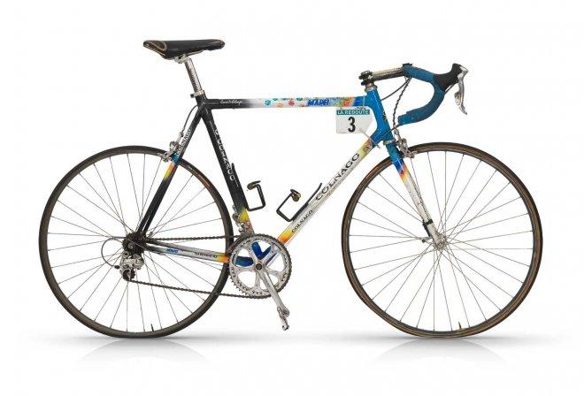 ANDREA-TAFI-1999-1600x1085 (1)
