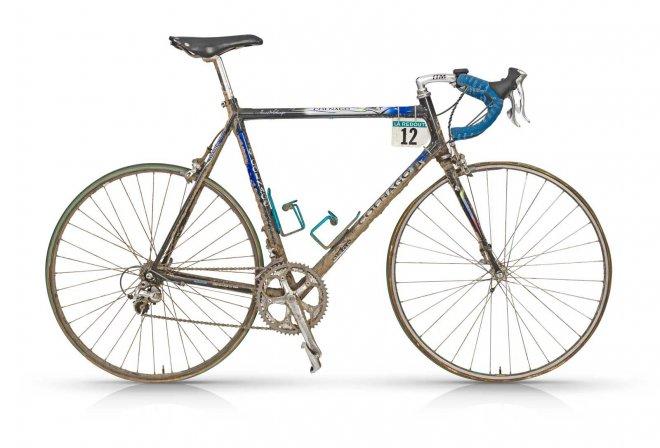 BALLERINI-1995-1600x1085