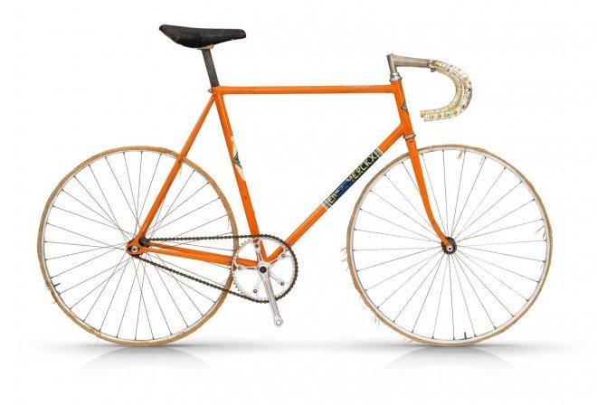 EDDY-MERCKX-CITTA-DEL-MEXICO-1972-1600x1085