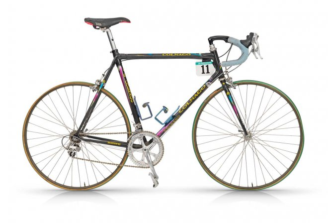 FRANCO-BALLERINI-1998-1600x1085 (1)