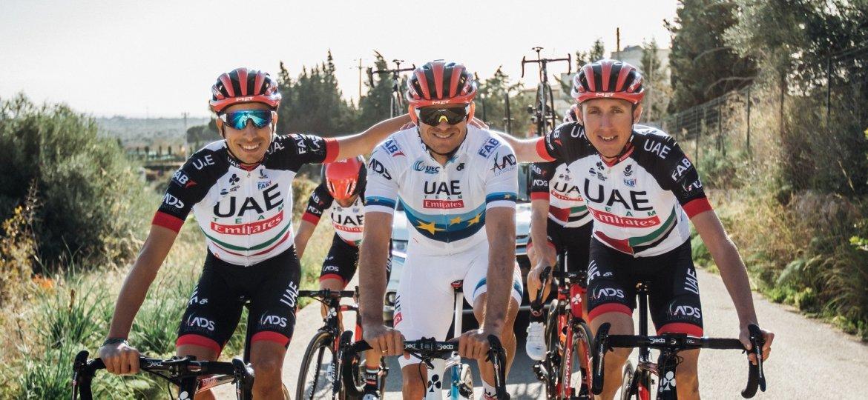 UAE-Team-Emirates-2018-Aru-Kristoff-Martin-w