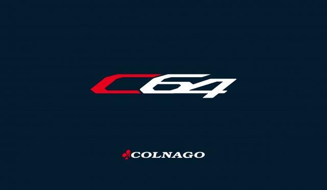 Colnago-C64-2018-RGB-1