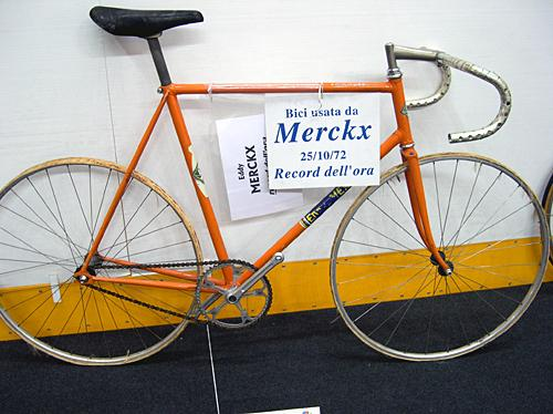 Merckx_Hour-bike