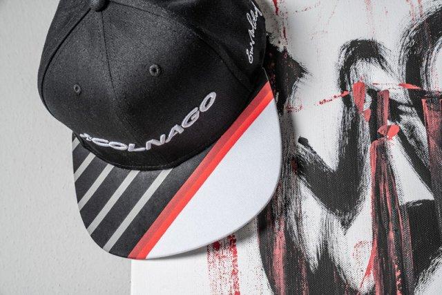 lifestyle-cappellino-rap