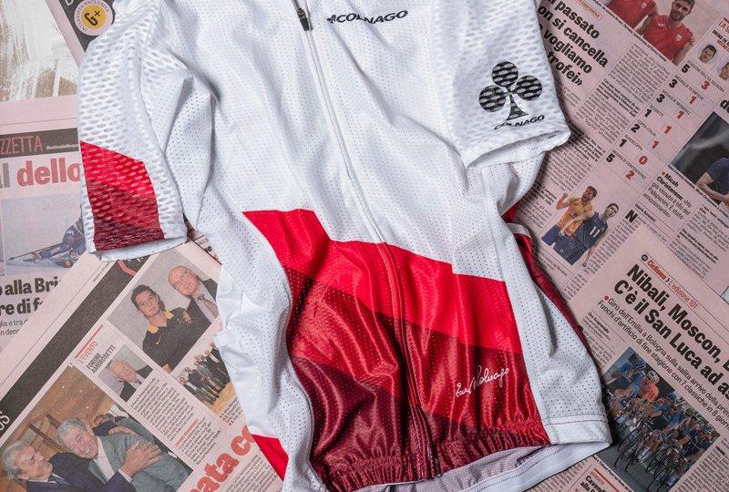 racing-maglia-manica-corta-bianca-rossa