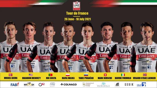 Tour-de-France-2021-Website-1600x900