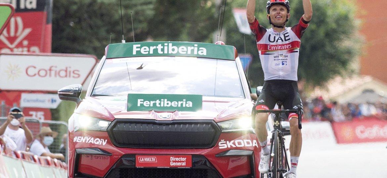 1630439078_Rafal-Majka-wins-Stage-15-of-2021-La-Vuelta-a